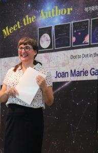 Joan Marie Galat - Korea 0910 cropped copy